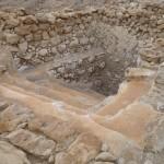 Qumran Mikveh