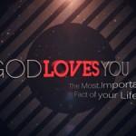 GodLoves-Title300