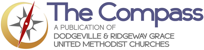 DUMCLogo-Newsletter662