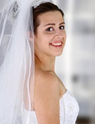 photodune-2679871-wedding-xs[1]