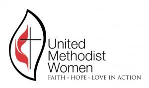 umw-logo[1]